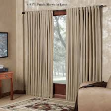 Home Theater Blackout Curtains Adeal Info