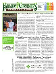 june 25 2014 market bulletin by georgia market bulletin issuu