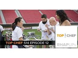 Last Chance Kitchen Season 12 by Top Chef Season 14 Episode 12 Cooking Away In Margaritaville 02