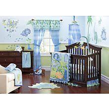 Nautical Themed Baby Rooms - baby nursery decor high quality baby boy dinosaur nursery