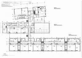 slaughterhouse floor plan slaughterhouse floor plan best of 52 inspirational school floor