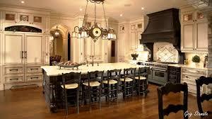 antique kitchen islands farmhouse kitchen lighting nice vintage kitchen island lighting how