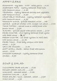 round table pizza san lorenzo ichi menu menu for ichi san lorenzo san leandro urbanspoon zomato