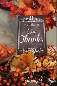 14 best canadian thanksgiving second monday in october images on