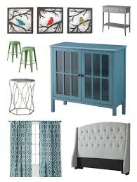 tripod black friday sale target 65 best target home decor images on pinterest target home decor