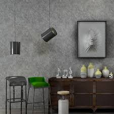 home decoration wallpaper wall paper home decor wallpaper home