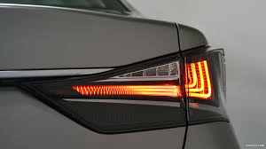lexus gs 200t 2016 lexus gs 200t tail light hd wallpaper 9