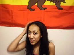ethiopian hair secrets natural hair cooking butter as conditioner in ethiopia youtube