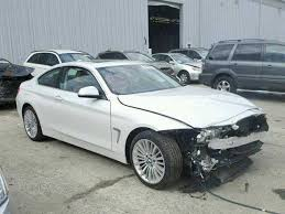 bmw 435xi for sale 2014 bmw 435xi for sale in nj wba3r5c50ek188485