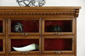 Vintage Oak Filing Cabinet Filing Cabinet Vintage S Wooden Filing Cabinet Refinish Awful