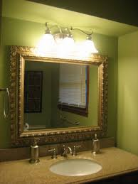 Yellow Bathroom Decorating Ideas Bathroom Decorating Ideas For Trends 2017 And 2018 Nytexas