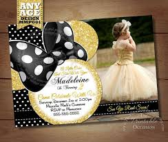52 best red minnie mouse invitations u0026 party printables images on