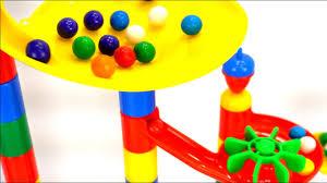 best toddler learning videos compilation for kids half hour long