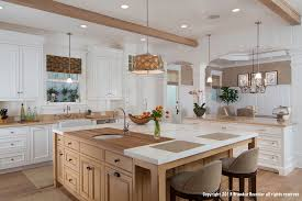 Kitchen Photography photography for real estate featured