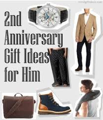 cotton anniversary gifts for him 14 do it yourself cotton anniversary gifts anniversary gifts