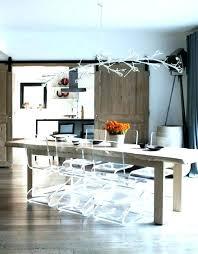 table et chaises salle manger chaise de salle manger design lot de fauteuils design