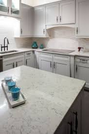 Urban Outfitters Kitchen - countertops silestone blanco orion hanging brass planters urban