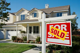 sell your home fast for cash we buy houses