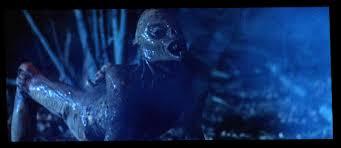 order phoenix forgotten from amazon the most terrifying alien