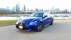 gsf lexus horsepower 2017 lexus gs f is old cool but lags the performance