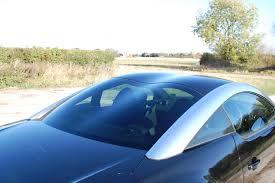 peugeot 406 coupe stance peugeot rcz gt hdi 163 fap road test petroleum vitae