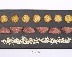Soapstone Chalk Slate Cheese Boards Slate Plates And Slate Trays By Slateplate