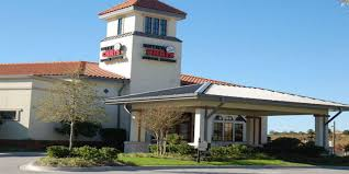 ruth u0027s chris steak house restaurants myrtlebeach com