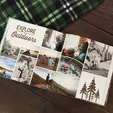 travel photo album images New summer travel photo books mixbook inspiration jpg