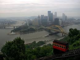 best thanksgiving day activities in pittsburgh cbs pittsburgh
