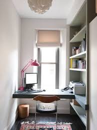 Decorating Small Home Office Office Storage Ideas Ikea Home Office Small Office Office Storage