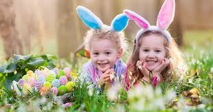 kids easter 24 easter activities to do with your kids in essex essex