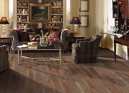 modern vinyl flooring design ideas furniture