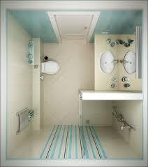 How To Design Bathroom Small Bathroom Small Bathroom Design Ideas In Narrow House