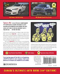 nissan canada service bulletins lemon aid new and used cars and trucks 1990 2016 phil edmonston