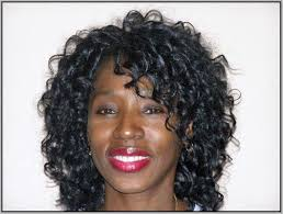 crochet hair braiders in northern va 42 best projects to try images on pinterest natural hair