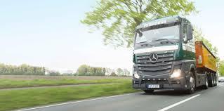 mercedes truck 2016 mercedes benz trucks all about our trucks