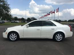 cts cadillac for sale by owner used 2007 cadillac cts for sale by owner in hempstead tx 77445