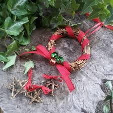 16 best yule decorations by speaking of witch wands images on