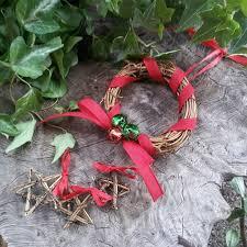 pagan ornaments rainforest islands ferry