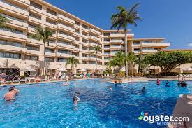 Riviera Maya Map Map Of Dreams Puerto Aventuras Resort U0026 Spa Oyster Com