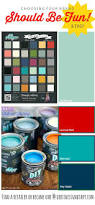 398 best diy paint color combinations and inspriation images on