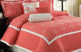Twin Xl Grey Comforter Bedding Set Valuable Modern Grey Twin Bedding Sets Bright Grey