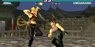 tekken 3 apk tekken 3 free fighting pc android apk
