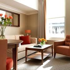 apartment 36 stunning apartment furniture arrangement ideas photo