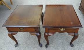 refinishing end table ideas refinish end table refinish wood table coffee refinish coffee table