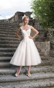 gown wedding dresses uk best 25 1950 wedding dress ideas on 1950s wedding