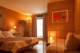 chambres d h es rocamadour la chambre d hôtes toscane le confort à l italienne la lysiane