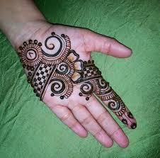110 best mehendi images on pinterest hennas mehendi and asian art