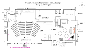 Banquet Hall Floor Plans Scandinavian Community Centre Search Results
