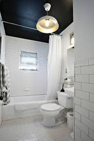 schwarze badezimmer ideen absicht schwarze badezimmer ideen schwarze badezimmer ideen 15